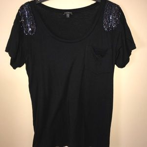 Express size small